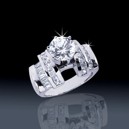love rings motivation stunning will you style