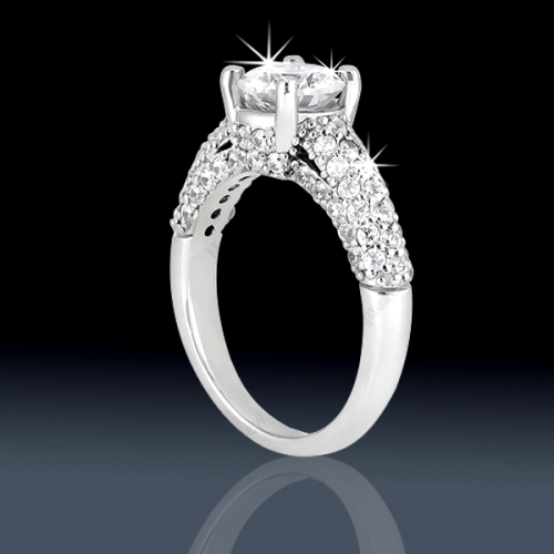 of aroma the ring uncovered wedding dollars from candles charmed stunning heart awesome rings